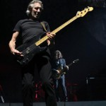Review: Roger Waters' The Wall: Live, BOK Center, Tulsa, OK