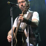 Review: Paul Rodgers, The Joint/Hard Rock in Tulsa, OK