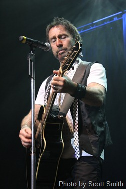 paul-rodgers-photo-by-scott-smith