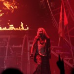 Review: KISS And Motley Crüe, BOK Center, Tulsa, OK