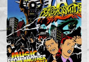 aerosmith-music-from-another-dimension.jpg
