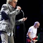 Review: The Who, BOK Center, Tulsa, OK