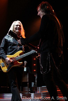 reo-speedwagon-by-scott-a-smith