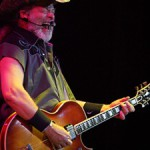 Review: Styx, REO Speedwagon and Ted Nugent BOK Center, Tulsa, OK