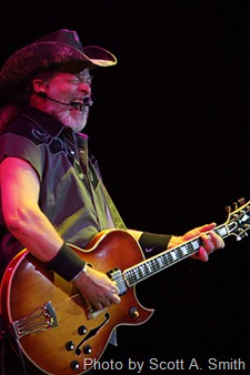 ted-nugent-by-scott-a-smith