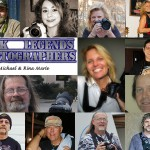 Real Rock News Partners with Rock Legends Photographers