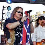 Lynyrd Skynyrd's Simple Man Cruise October 20th-24th