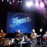 Ten Questions with Dewey Bunnell – Founding Member of the Band America