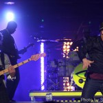Review: Tobymac at the BOK Center, Tulsa, OK