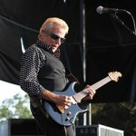 Review: Don Felder/Styx/Foreigner, May 16, Zoo Amphitheatre, Oklahoma City, OK