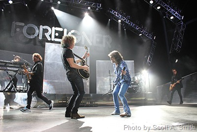 foreigner-by-scott-a-smith