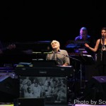 Concert Review: Steely Dan at Walmart AMP/Arkansas Music Pavilion, Rogers, AR