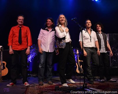 Photo Courtesy of www.rogerhodgson.com