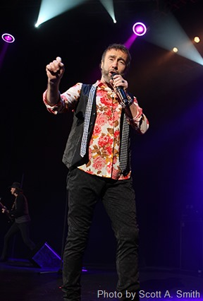 paul-rodgers by-scott a-smith 2
