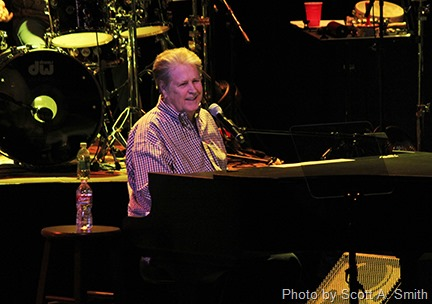 brian-wilson-by-scott-a-smith-1