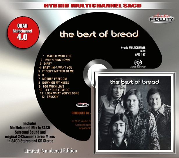 bread-album-cover