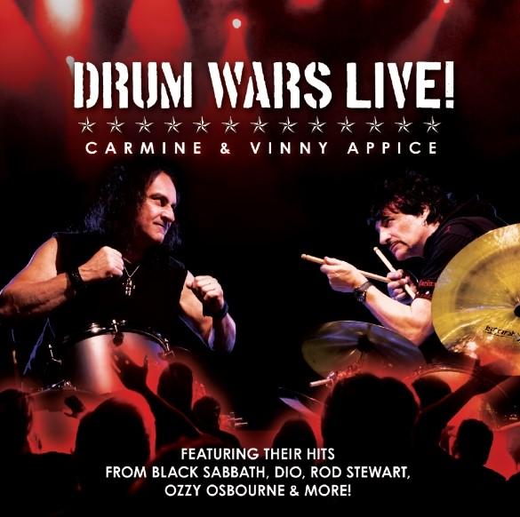 drum-wars