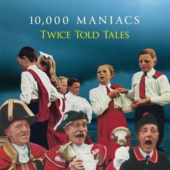 10000-maniacs