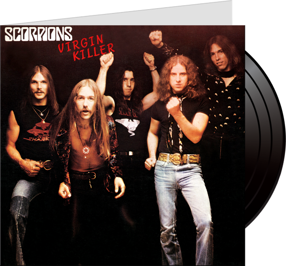 scorpions-virgin-killer