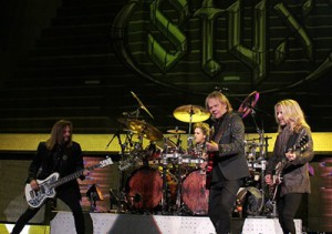 styx-by-scott-a-smith.jpg