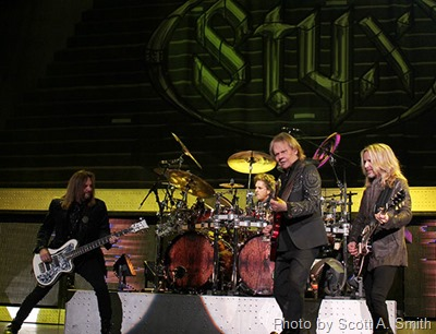 styx-by-scott-a-smith