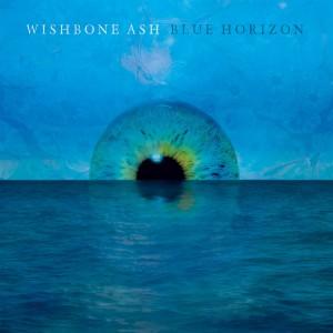 wishbone-ash-blue-horizon-album