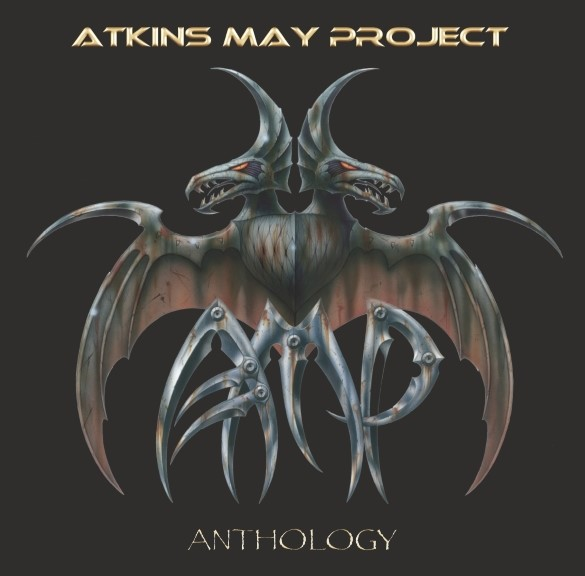 atkins-may-project