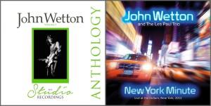 john-wetton-albums