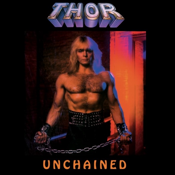 thor-unchained