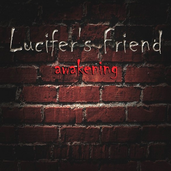 lucifers-friend-awakening