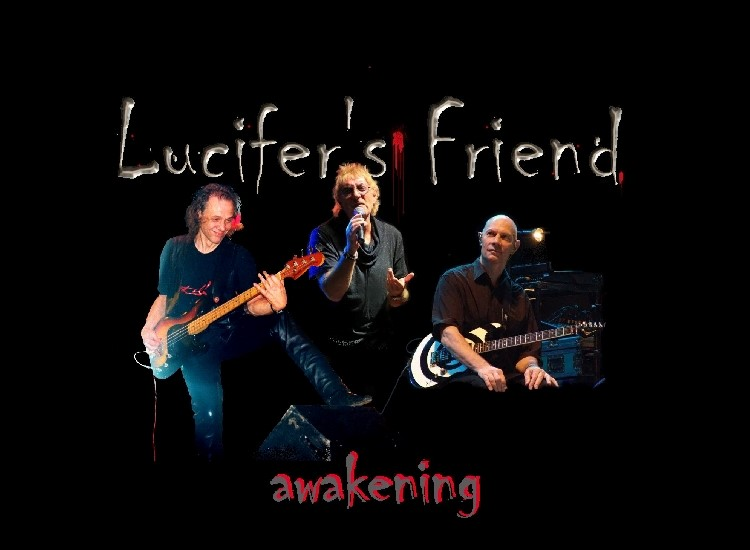 lucifers-friend-members