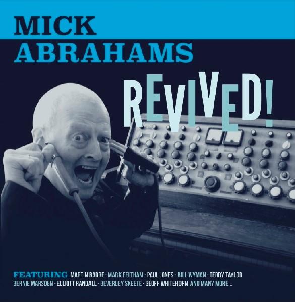 mick-abrahams