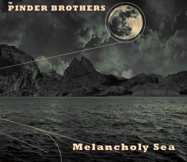 pinder-brothers-melancholy-sea