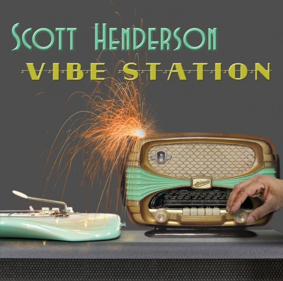 scott-henderson-vibe-station