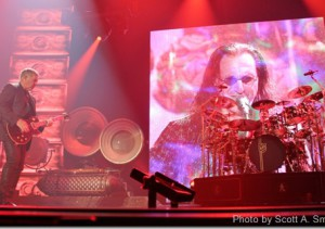 Rush-2-by-Scott-A.-Smith.jpg