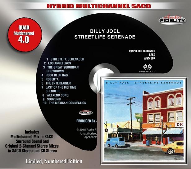 billy-joel-streetlife-serenade