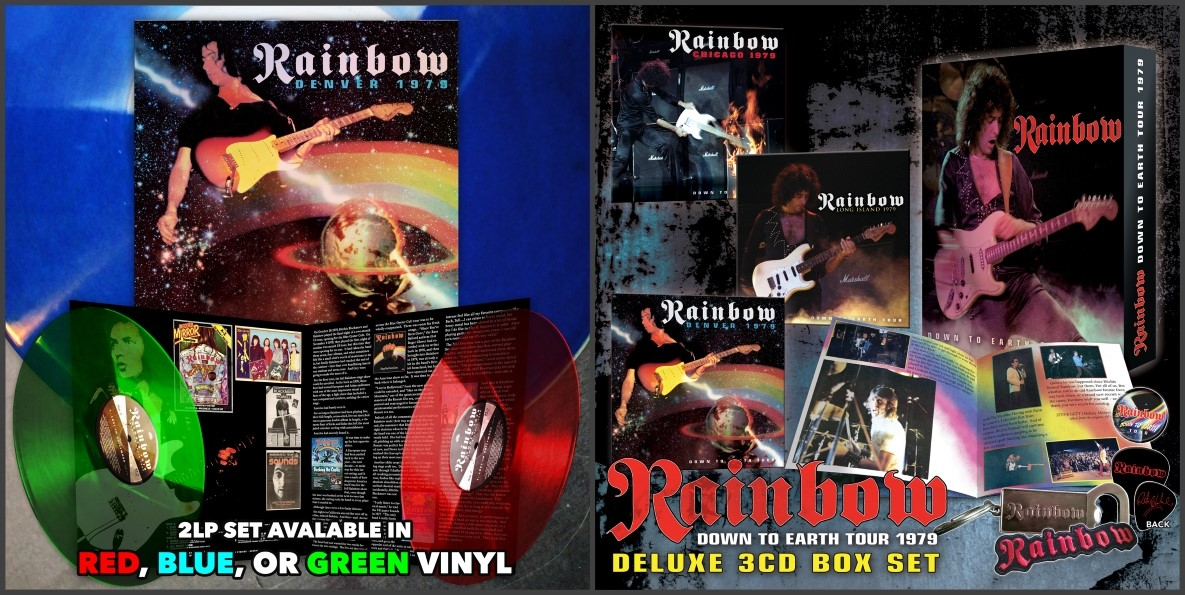 rainbow-concert-recordings
