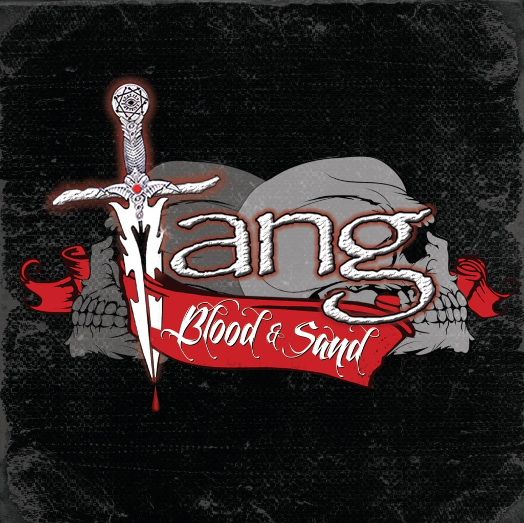 tang-blood-and-sand