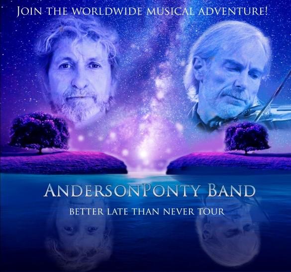 anderson-ponty-tour
