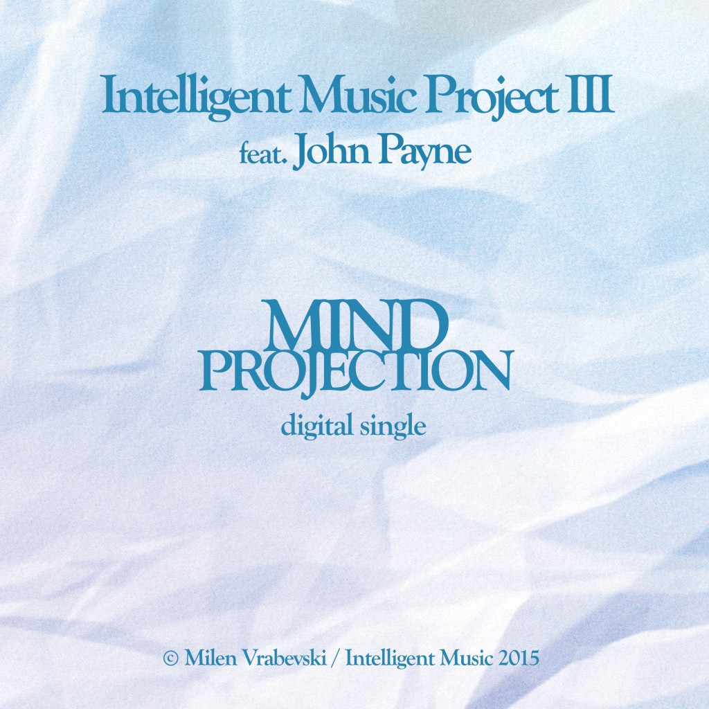 intelligent-music-project