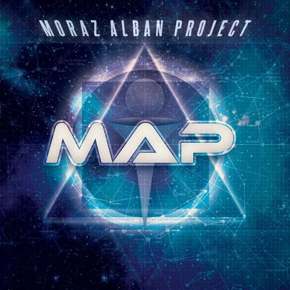 moraz-alban-project-album-map
