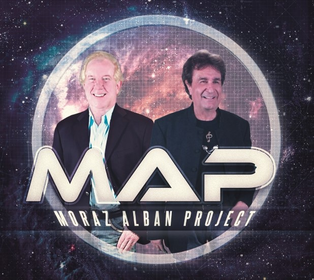 moraz-alban-project
