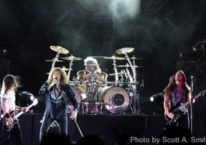 Whitesnake-2-by-Scott-A.-Smith-2.jpg