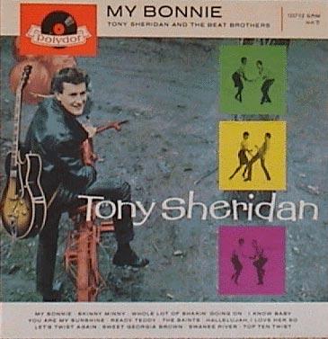 my-bonnie-record