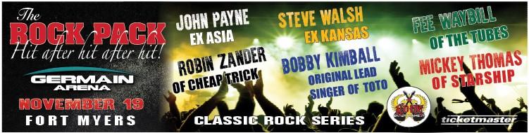 rock-pack-2