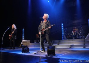 REO-Speedwagon-1-by-Scott-A.-Smith.jpg