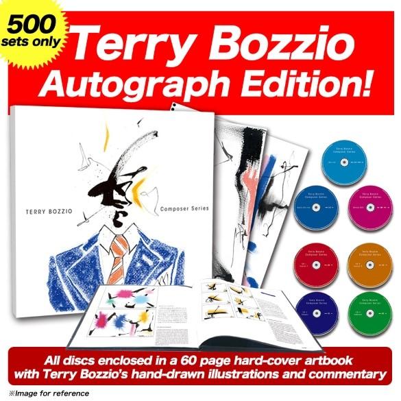 terry-bozzio-autograph-edition