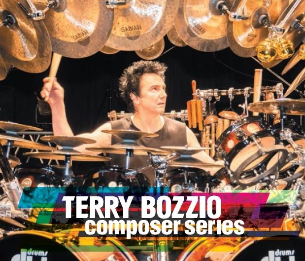 terry-bozzio